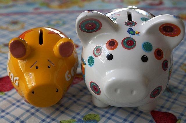 piggy-bank-1344135_640.jpg